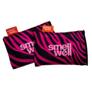 Smell well active pink