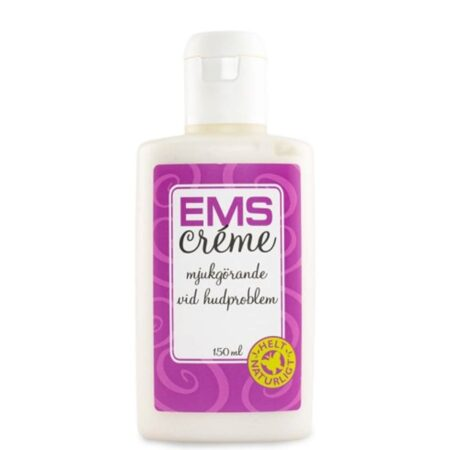 EMS SIlver Ion Silver