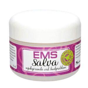 EMS Salva